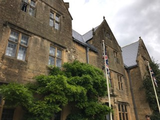 lygon-arms-hotel-broadway-cotswolds-concierge (14)