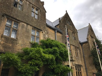 lygon-arms-hotel-broadway-cotswolds-concierge (14)
