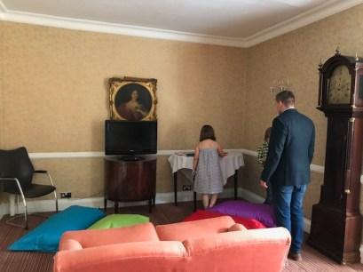 lygon-arms-hotel-broadway-cotswolds-concierge (16)