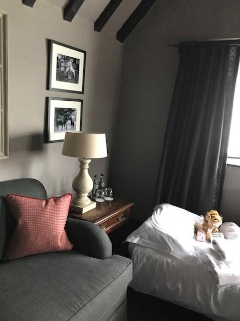 lygon-arms-hotel-broadway-cotswolds-concierge (36)