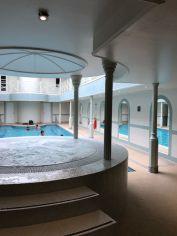 lygon-arms-hotel-broadway-cotswolds-concierge (43)