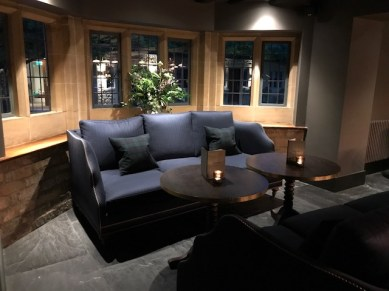 lygon-arms-hotel-broadway-cotswolds-concierge (68)