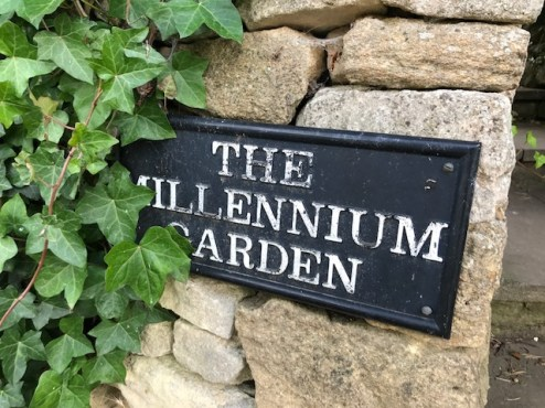 lygon-arms-hotel-broadway-cotswolds-concierge (8)