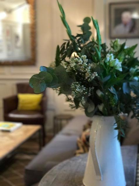 painswick-hotel-cotswolds-concierge-summer (1)