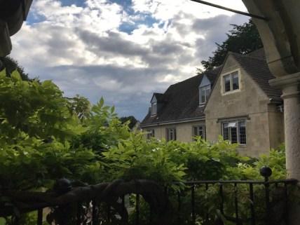 painswick-hotel-cotswolds-concierge-summer (30)