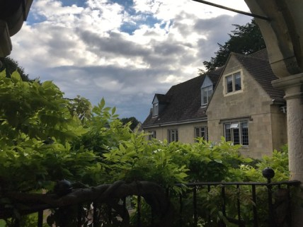 painswick-hotel-cotswolds-concierge-summer (30)