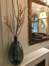 painswick-hotel-cotswolds-concierge-summer (4)