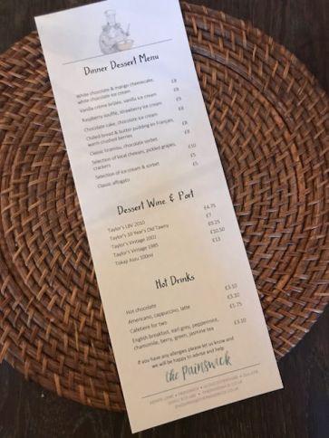 painswick-hotel-cotswolds-concierge-summer (44)