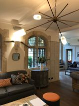 painswick-hotel-cotswolds-concierge-summer (5)