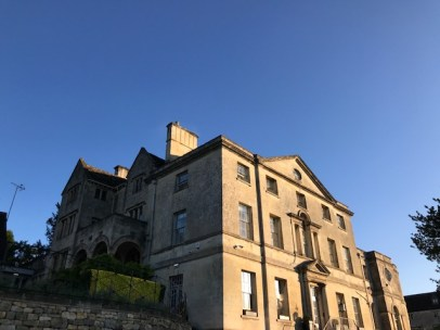 painswick-hotel-cotswolds-concierge-summer (51)