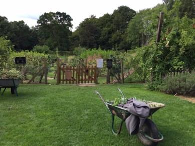 painswick-rococo-garden-summer-cotswolds-concierge (27)