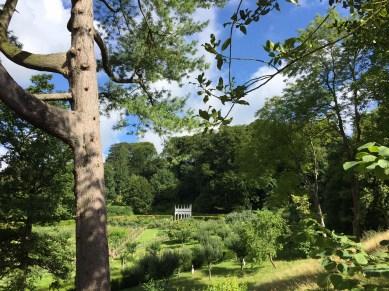 painswick-rococo-garden-summer-cotswolds-concierge (44)
