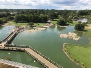 slimbridge-wetlands-centre-cotswolds-concierge (60)