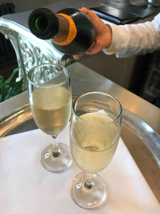 spa-day-greenway-hotel-cheltenham-cotswolds-concierge (11)