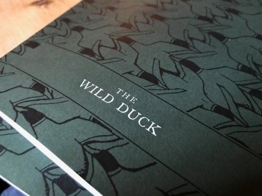 wild-duck-sunday-lunch-cotswolds-concierge (17)
