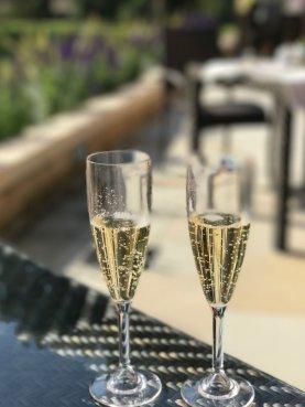 mallory-court-luxury-spa-break-cotswolds-concierge (47)