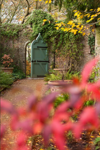 highgrove-garden-champagne-afternoon-tea-cotswolds-concierge (13)