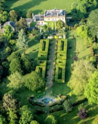 highgrove-garden-champagne-afternoon-tea-cotswolds-concierge (7)