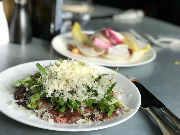 lygon-wine-bar-italian-restaurant-cotswolds-concierge (11)