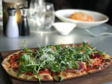 lygon-wine-bar-italian-restaurant-cotswolds-concierge (14)