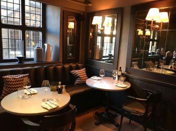 lygon-wine-bar-italian-restaurant-cotswolds-concierge (20)