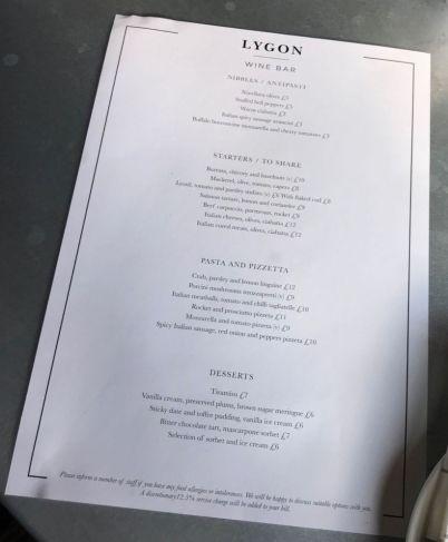 lygon-wine-bar-italian-restaurant-cotswolds-concierge (5)