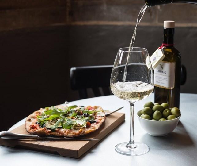 lygon-wine-bar-italian-restaurant-cotswolds-concierge