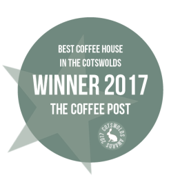 winner-2017-the-cotswolds-awards-best-coffee-house