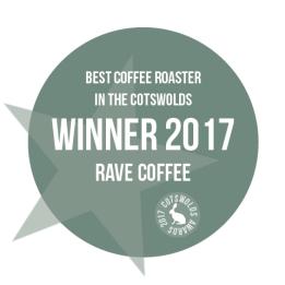 winner-2017-the-cotswolds-awards-best-coffee-roaster