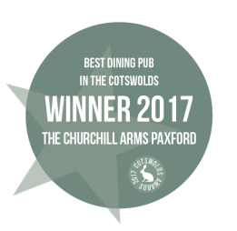 winner-2017-the-cotswolds-awards-best-dining-pub