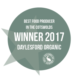 winner-2017-the-cotswolds-awards-best-food-producer