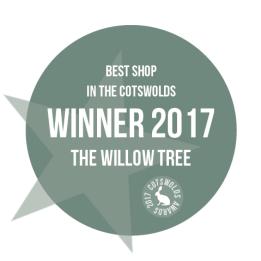 winner-2017-the-cotswolds-awards-best-shop