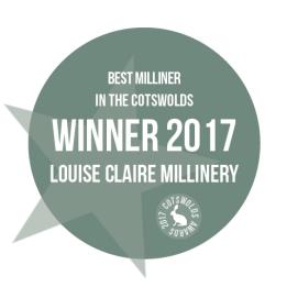 winner-2017-the-cotswolds-best-milliner