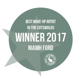 winner-2017-the-cotswolds-best-mua