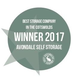 winner-2017-the-cotswolds-best-storage-company - Copy