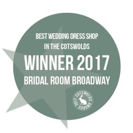 winner-2017-the-cotswolds-best-wedding-dress-shop