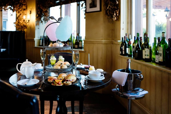 hotel-du-vin-bistro-stratford-upon-avon-cotswolds-concierge (7)