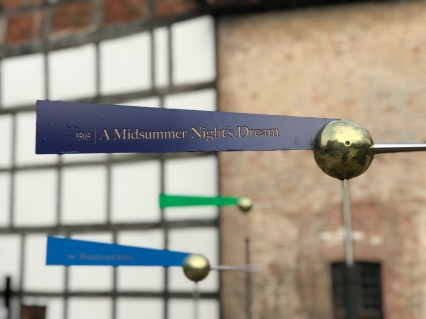 shakespeares-new-place-stratford-upon-avon-cotswolds-concierge (10)