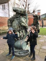 shakespeares-new-place-stratford-upon-avon-cotswolds-concierge (29)