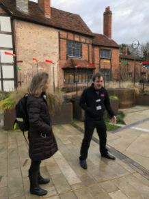 shakespeares-new-place-stratford-upon-avon-cotswolds-concierge (4)