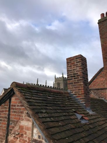 shakespeares-new-place-stratford-upon-avon-cotswolds-concierge (41)