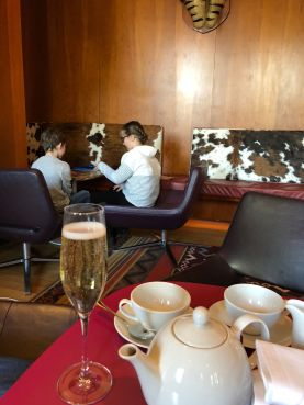 afternoon-tea-cowley-manor-cotswolds-concierge (10)