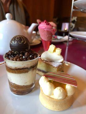 afternoon-tea-cowley-manor-cotswolds-concierge (25)