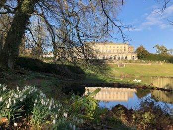afternoon-tea-cowley-manor-cotswolds-concierge (4)