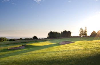 broadway-golf-club-cotswolds-concierge (2)