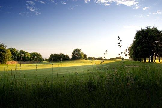 broadway-golf-club-cotswolds-concierge (3)