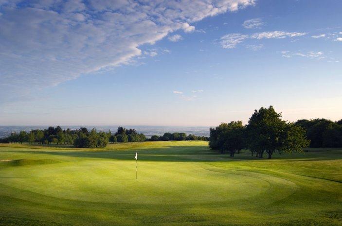 broadway-golf-club-cotswolds-concierge (4)