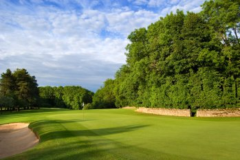 broadway-golf-club-cotswolds-concierge (6)