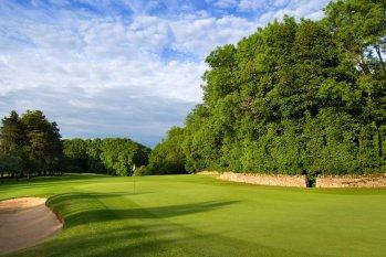 broadway-golf-club-cotswolds-concierge (6)
