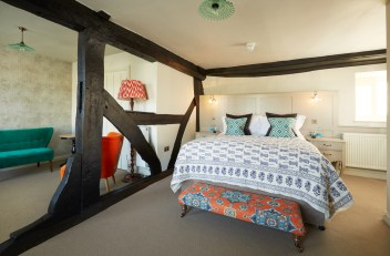 bull-fairford-cotswolds-concierge (13)